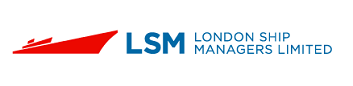 London Ship Managers Ltd